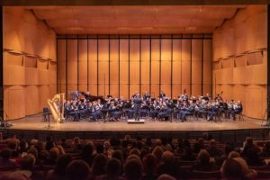 Air-Force-Band-Collegiate-Symposium