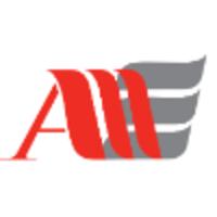 Association of Arts Administration Educators (AAAE)