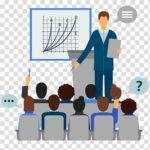 Finance Class for Arts Administrators